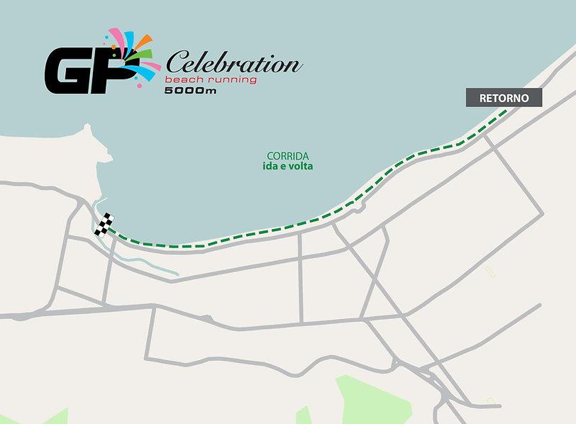 GP-Celebration-2016-Mapa-Percurso-01-min