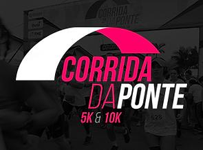 Cards - Menu - DTO - Ponte.png