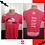 Thumbnail: Camiseta Corrida da Ponte Ilhota