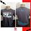 Thumbnail: Camiseta Meia Maratona 21k BC