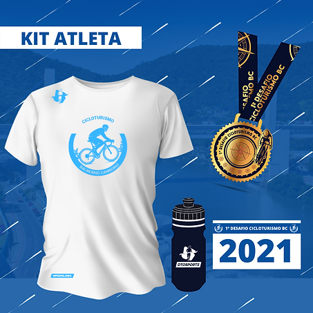 kit site cicloturismo.png