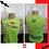 Thumbnail: Camiseta Corrida da Fantasia