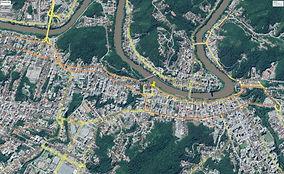 Percurso 10k.jpg