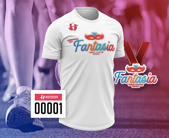DTO Kits - Fantasia-min.png