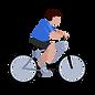 icon-bike-100-x-100.png
