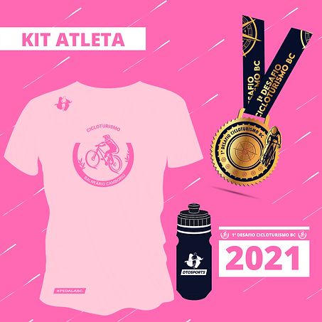 kit site cicloturismo (2).png