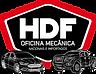 HDF.png