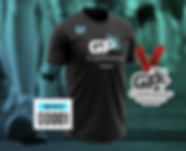 DTO Kits - GP Celebration-min.png