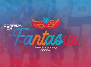 Cards - Menu - DTO - Fantasia.png