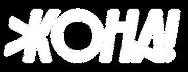 Logo Mono_white.png