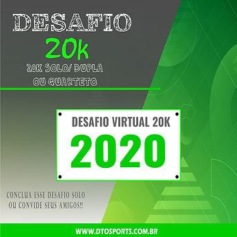 kit-1080-1080-20k-virutal-participação.j