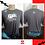 Thumbnail: Camiseta GP Celebration
