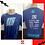 Thumbnail: Camiseta NIGHT RUN Cocal Luz