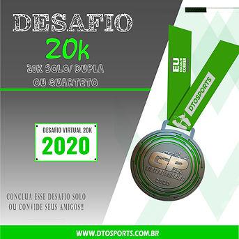 kit-1080-1080-20k-virutal-medalha.jpg