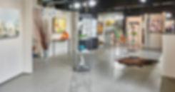 Bettis Interior 1_LO.jpg