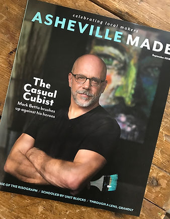 asheville made cover.jpg