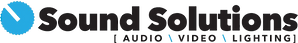 Sound Solutions Logo.png