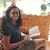 Madhumitha Srinivasamoorthy.jpg