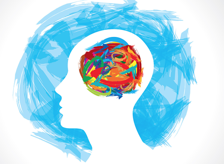 A Review of the Impact of COVID-19 on Mental Health