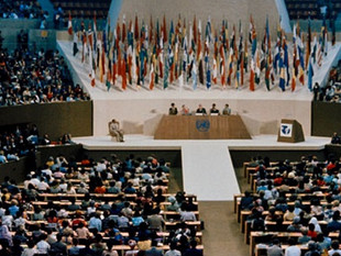 The CEDAW Convention: Key Provisions