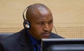 The Conviction of Bosco Ntaganda: A First, And Room for Many Revisions