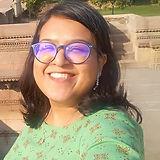 Raakhee Suryaprakash.jpg