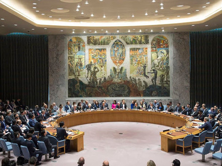 What can UNSCR 1325 do for India?