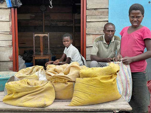 Eastern DRC Under a State of Siege: A Bitter Pill in North Kivu
