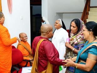 Sri Lanka: A Path Towards True Democracy Derailed