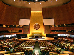 The Optional Protocol to the CEDAW