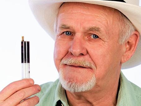 Taller práctico de extracción con método Rick Simpson Oil.