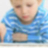 top-9-las-mejores-apps-para-ninos-con-au