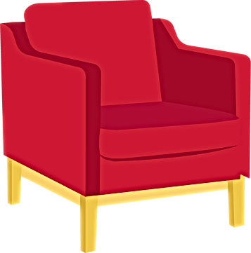 Sillon1.png