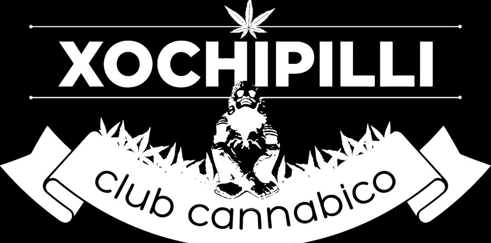 ¿Qué hacer cuando te detiene la policía por fumar marihuana?