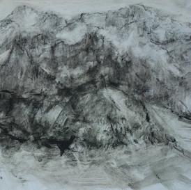 montagnes