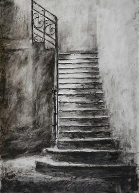 escalier_v02_wix.jpg