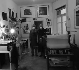 atelier_pablo_v01_wix.jpg