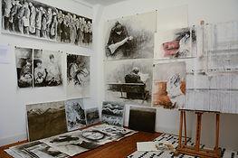 atelier_flon_v04_wix.jpg