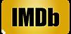 imdb-logo-transparent small.png
