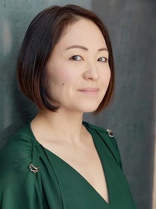 Haruka-Kuroda-Actress-News.jpg