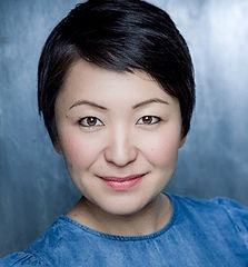 haruka-kuroda-2019-actress_edited.jpg