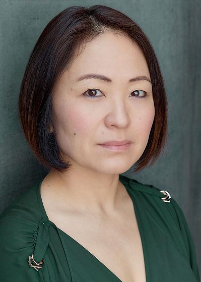 Haruka-Kuroda-actor-film-tv-theatre.jpg