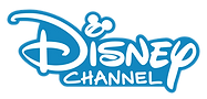 disnney-channel-transparent.png