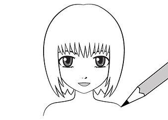 how_to_draw_anime.jpg