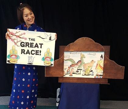 kamishibai-the-great-race_edited_edited.
