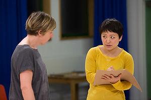 Haruka-Kuroda-Actress-theatre.jpg