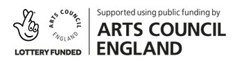 lottery_Logo_Black RGB (1).png