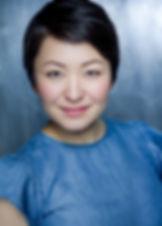 haruka kuroda 2019 actress.jpg
