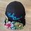 Thumbnail: AB Floral Cap