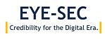 eyesec logo.PNG
